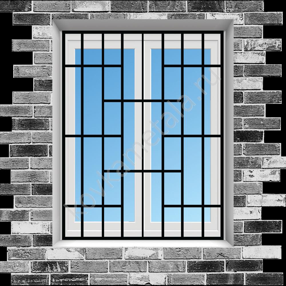 Решетка на окна картинки